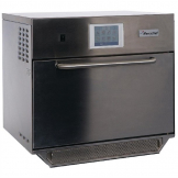 Merrychef Eikon E5 High Speed Oven E5NSV