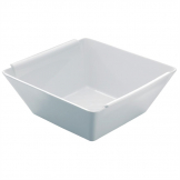 Revol Bombay Square Bowls 160mm (Pack of 6)