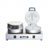 Dualit Contact Toaster 73002