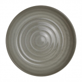 Robert Gordon Pier Bowls 127mm (Pack of 6)
