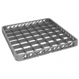 Glass Rack Extenders 49 Compartments