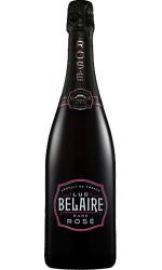 Image of Luc Belaire - Rose Jereboam
