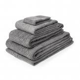 Essentials Nova Hand Towel Slate (500g)