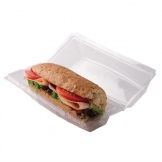 Baguette Boxes (Pack of 150)