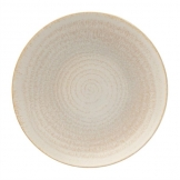 Royal Crown Derby Eco Stone Coupe Plate 209mm (Pack of 6)