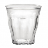 Duralex Picardie Tumblers 220ml (Pack of 6)