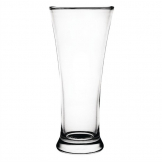 Olympia Pilsner Beer Glasses 340ml (Pack of 24)