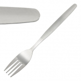 Olympia Kelso Table Fork (Pack of 12)