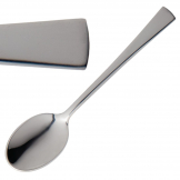 Abert Cosmos Coffee Spoon (Pack of 12)