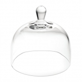 Utopia Small Glass Cloches