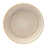 Royal Crown Derby Eco Stone Flared Dish 110mm (Pack of 6)