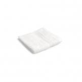 Comfort Nova Guest Towel White (500g)