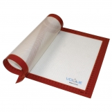 Vogue Non-Stick Silicone Baking Mat 520 x 315mm