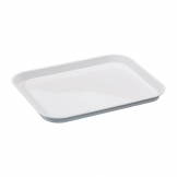 Stewart Polystyrene Food Tray 310mm