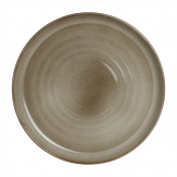 Robert Gordon Pier Plates 267mm (Pack of 6)