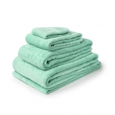 Essentials Nova Hand Towel Mint (500g)