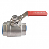 Thor handle with Lockball valve