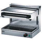 Lincat Silverlink 600 Adjustable Salamander Grill AS3