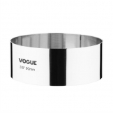 Vogue Mousse Ring 35 x 90mm
