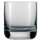 Schott Zwiesel Convention Crystal Rocks Glass 285ml (Pack of 6)