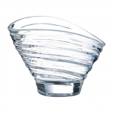 Arcoroc Jazzed Bowl Swirl 250ml