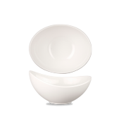 Alchemy - Buffet Melamine Moonstone Buffet Bowl (11.50cm)