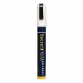 Chalk Markers White (Pack of 2)