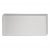 APS White Counter System 440 x 220 x 20mm