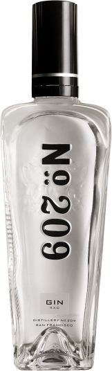Image of 209 Gin