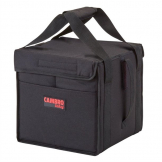 Cambro GoBag Folding Delivery Bag Small