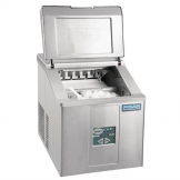 Polar C-Series Countertop Ice Machine 17kg Output