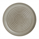 Robert Gordon Pier Plates 190mm (Pack of 12)