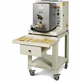 Bottene Pasta Maker PM80 Cream
