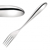Robert Welch Deta Table Fork (Pack of 12)