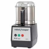 Robot Coupe Cutter Mixer R3 1500