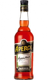 Image of Aperol