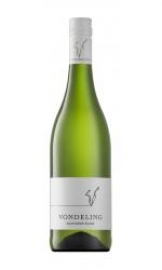 Vondeling - Sauvignon Blanc 2018 (75cl Bottle)