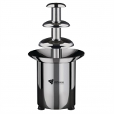 JM Posner Battery Chocolate Fountain TTOP