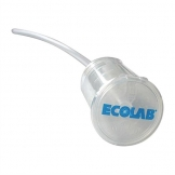Ecolab Pelican Pump Dispenser 40mm Cap