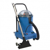 Numatic Carpet Extraction Machine NHL 15
