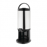 Olympia Insulated Beverage Dispenser