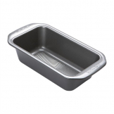 Circulon Loaf Tin 290mm