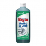 Bryta Washing Up Liquid Concentrate 1Ltr