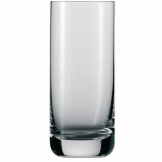 Schott Zwiesel Convention Crystal Hi Ball Glasses 390ml (Pack of 6)