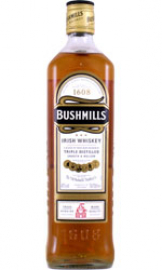 Image of Bushmills - Original