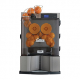 Zumex Essential Pro Automatic Juicer