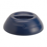 Cambro Camtherm Insulated Dome Cover 256mm
