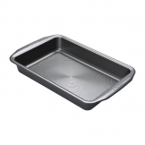 Circulon Rectangular Cake Tin 390mm