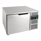 Polar G-Series Countertop Blast Chiller 8/5kg