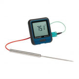 Comark WiFi Temperature Data Logger with Thermocouple Probe